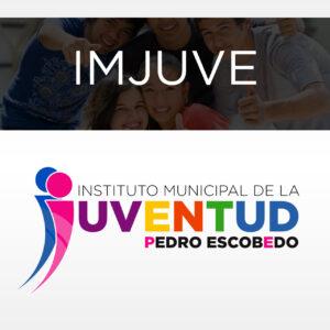 imjuve Municipio Pedro Escobedo