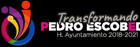 FORTALECEN INFRAESTRUCTURA EDUCATIVA EN COBAQ DE ESCOLÁSTICAS